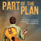 Stars from NYC, LA and Nashville Set for Dan Fogelberg's New Musical PART OF THE PLAN at TPAC; Cast, Creatives Announced!