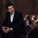 Mark Vincent Sings Mario Lanza & The Classics Across Australia