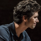 Photo Flash: First Look at Almeida Theatre's AGAINST, Featuring Ben Whishaw Photos