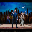BWW Review: THE KITE RUNNER, Theatre Royal, Glasgow