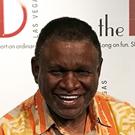Comedian Don Barnhart Returns To Las Vegas For Jokesters Summer Comedy Jam
