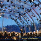 Vienna Philharmonic Summer Night Concert 2017 Comes to THIRTEEN's Great Performances