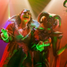 BWW Review: Ethos and Vortex Give Perfect Power to VAMPYRESS Video