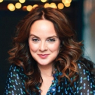 Melissa Errico Reflects on the Pursuit of Pleasure in Column for THE PURIST Magazine