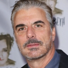Chris Noth to Receive Inaugural Canopy Award at 2017 North Fork TV Festival Photo