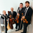 Music Mountain Welcomes Amernet String Quartet Next Month