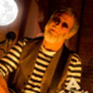Both Yusuf Cat Stevens Cape Town Concerts Sell Out