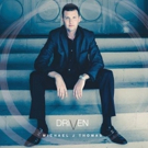Sax-Vocalist Michael J. Thomas Releases New Album 'Driven' Today