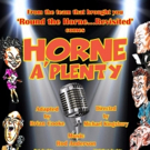 The White Bear Theatre Presents Kenneth Horne Tribute HORNE A'PLENTY