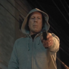 VIDEO: First Look - Bruce Willis in Reboot of Classic Thriller DEATH WISH Video
