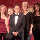 BWW TV: Liz Callaway, Lesli Margherita & More Preview Their Upcoming Shows at Feinstein's/54 Below!