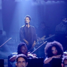 VIDEO: The Roots and Bilal Perform 'It Ain't Fair' from DETROIT Soundtrack