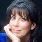 Christine Pedi Signs on for Broadway @ The Art House Series in Provincetown