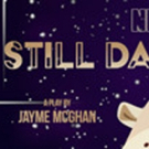 New Light Theater Project & Chicago Dramatists to Premiere STILL DANCE THE STARS This August