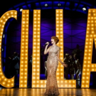 BWW Review: CILLA - THE MUSICAL, Edinburgh Playhouse