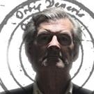 Brecht's GALILEO Opens Burbage's 7th Season