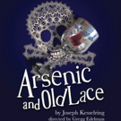 ARSENIC AND OLD LACE, Starring Harriet Harris and Mia Dillon, Begins This Month in the Berkshires