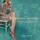Heidi Klum, Christian Siriano, Jason Wu, Isaac Mizrahi & More Join First-Ever Charitybuzz Fashion Auction
