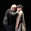 BWW Review: MY EYES WENT DARK at 59E59 Theaters is Intriguing Drama