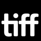 Visionary Works from Internationally Acclaimed Directors Headline TIFF's Platform Program