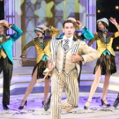 Exclusive Photo Coverage: First Look at TOP HAT at Kilworth Theatre