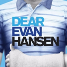 DEAR EVAN HANSEN Cast Recording Out on Vinyl Today