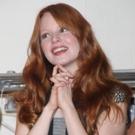 Rialto Chatter: Is Lauren Ambrose Broadway's Next Eliza Doolittle?