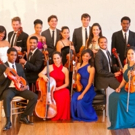 Carnegie Hall Announces 2017-18 Classical Highlights