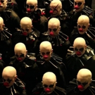 AMERICAN HORROR STORY: CULT Reveals Five Characters for Upcoming Installment