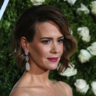 Sarah Paulson to Star in M. Night Shyamalan's Upcoming Thriller GLASS Photo