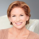 LITTLE HOUSE ON THE PRAIRIE's Melissa Gilbert to Lead IF ONLY World Premiere at Cherry Lane