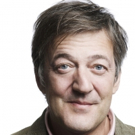 Classic Spring Announces WILDE TALK Series Featuring Stephen Fry, Frank McGuinness, and More