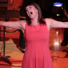 The Theater People Podcast Welcomes the Incomparable Julia Murney
