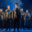 BWW Review: THE WIPERS TIMES, Richmond Theatre