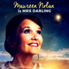 Maureen Nolan to Join Cast of PETER PAN at Blackpool Opera House