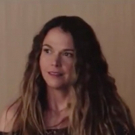 VIDEO: Sneak Peek - 'Fever Pitch' Episode of YOUNGER on TV Land
