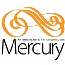 Musical Flavors of Argentina, Germany, Italy, England, and More Abound in Mercury's 2017-18 Season