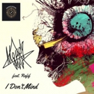 Moudy Afifi's 'I Don't Mind' ft. Rafif Out on Disclosed Records