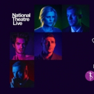 Gateway Film Center to Present National Theatre Live's ANGELS IN AMERICA