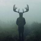 Justin Audibert Directs Chris Thorpe's New Version of BEOWULF Photo