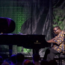 BWW Review: 4 BY MONK BY 4 at the TD Toronto Jazz Festival