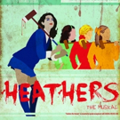 HEATHERS THE MUSICAL to Debut in Carroll County with Small Town Stars Theatre Company