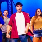 BWW Review: IN THE HEIGHTS from New Stage Theatreworks  at Theatre Tallahassee