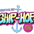 Vanilla Ice, Coolio & More Set to Sail on Ship-Hop Cruise