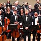 New England Philharmonic Announces First Half of 20th Season Lineup