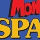 BWW Review: SPAMALOT at Castle Craig Players