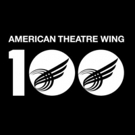 NEA Supports American Theatre Wing's SpringboardNYC Program and Docuseries