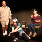 Theatre Southwest Presents Marc Palmieri's THE GROUNDLING