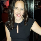 Memorial for Actress Karen Walsh to be Held at Roundabout's American Airlines Theatre