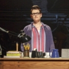 BWW Review: Gripping and Beautiful FUN HOME at the 5th Avenue